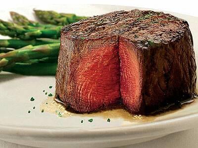 牛肉 アラキドン酸 アナンダマイド