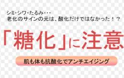 スクリーンショット 2015-06-16 13.38.39