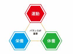 スクリーンショット 2015-06-17 10.57.46