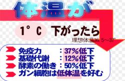 スクリーンショット 2015-06-25 16.46.28