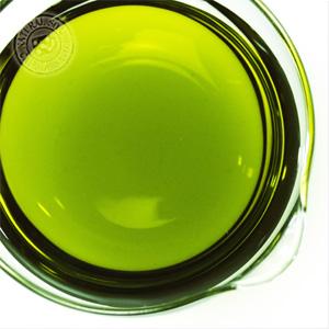 oil_avocado_isle