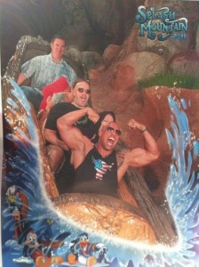 splash-mountain-0014