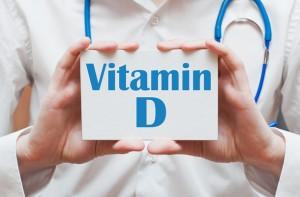 ビタミンD 2