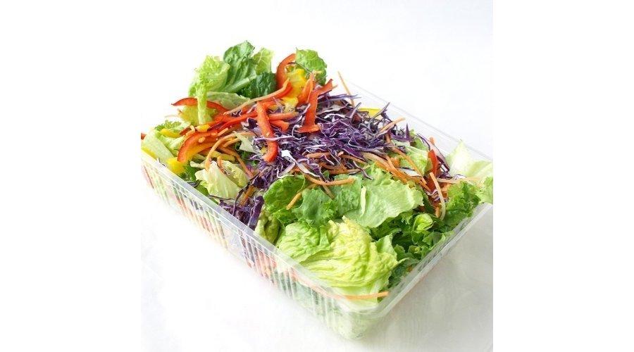 カゴメ カット野菜